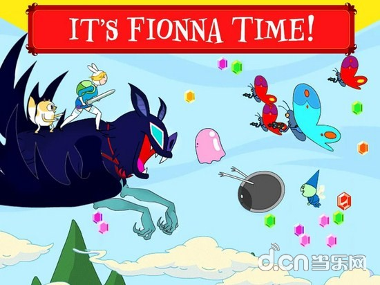 Fionna and Cake (book) - Adventure Time Wiki - Wikia