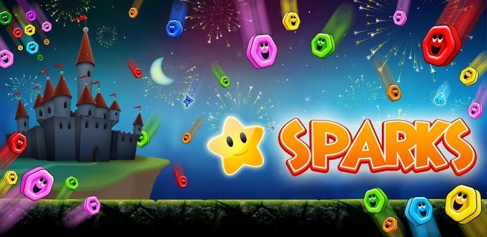 sparks 免费下载