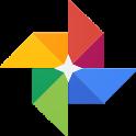 Google 相册_图标
