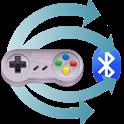BT控制器_图标