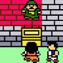 角色扮演の传说的道具屋2 精简版  LOGO-記事Game
