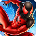 蜘蛛侠:极限(含数据包)