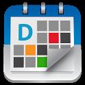 DigiCal日历