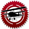 红色男爵:飞机战争汉化版