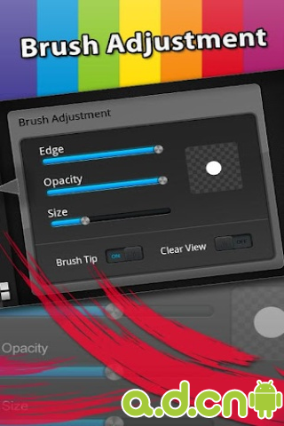 【免費攝影App】那一抹亮色               Color Splash FX-APP點子