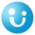 友约 通訊 App LOGO-硬是要APP