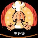 库克食谱_图标