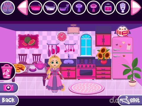 我的公主_我的公主安卓版下载_攻略_评测_视频_当乐网