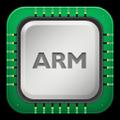 ARM矿机_图标