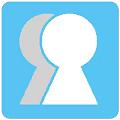 DynamicLockScreen_图标
