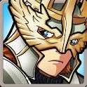 魔法门:英雄交锋汉化版(含数据包)