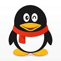 QQ 社交 App LOGO-APP試玩