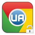 ChromeUA转换器解锁器_图标