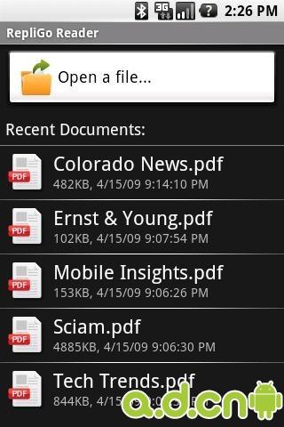 玩免費書籍APP|下載Adobe Reader PDF阅读器               Adobe  Reader app不用錢|硬是要APP