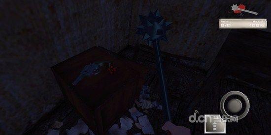 《丧尸世界 Dead World》是一款僵尸题材的冒险解密游戏,僵尸已经占领了城市而你的责任就是组织这些丧尸。任何地方都有可能有丧尸冒出来,游戏中整个背景全是在夜里所以还是非常恐怖的,玩家需要先从一把扳手开始自己的旅程,之后想法获得枪支弹药,小编只能说祝你好运啦。