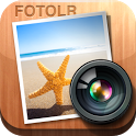 攝影App|Fotolr照片工坊                 Fotolr Photo Studio LOGO-3C達人阿輝的APP