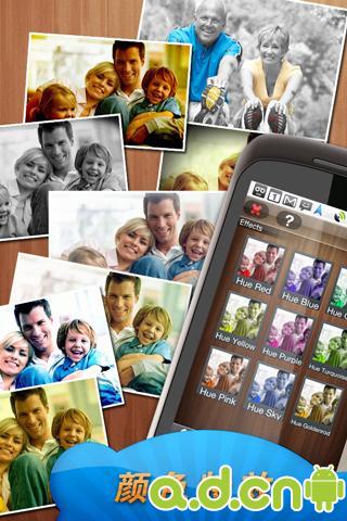 攝影必備免費app推薦|Fotolr照片工坊               Fotolr Photo Studio線上免付費app下載|3C達人阿輝的APP