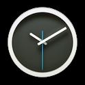 JB+时钟