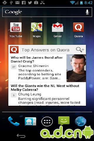 教育必備免費app推薦|Quora在线知识问答  Quora線上免付費app下載|3C達人阿輝的APP