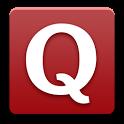 教育App|Quora在线知识问答    Quora LOGO-3C達人阿輝的APP