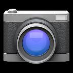 MOTOX相机