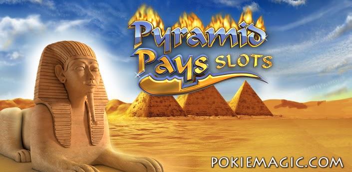 埃及金字塔 卡通