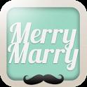 MerryMarry婚礼助手