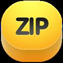 Zip安装器