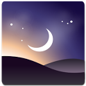 Stellarium天文台