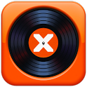 musiXmatch音乐播放器