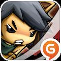 狼男 WolfBoy 動作 App LOGO-硬是要APP