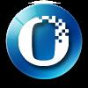 永中移动办公软件_图标