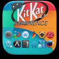 KitKat4.4LauncherTheme_图标